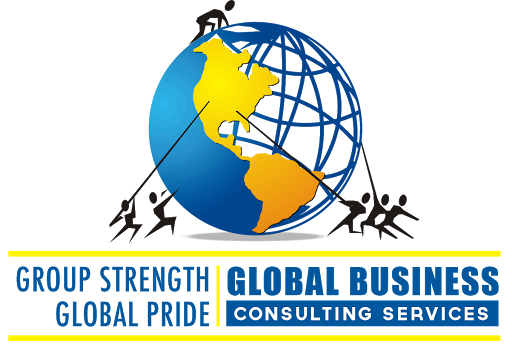Global Business Consulting Services Inc.